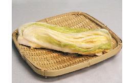 白菜漬け300g【漬物】【チルド】