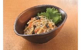 中華はるさめサラダ 1kg