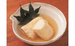 豆腐ゆば包み(えび) 10個