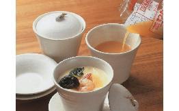 茶わん蒸しの素(具入り) 30食
