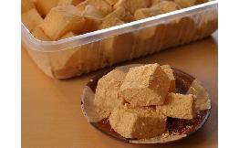 わらび餅 1kg
