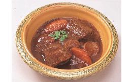 ビーフシチュー(180g) 5食