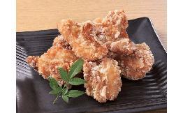 鶏もも竜田揚げ(本和風) タイ産〈ニチレイ〉 1kg