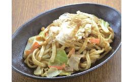 焼きうどん〈日東ベスト〉 5食