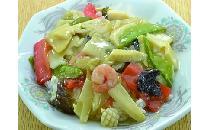 中華丼の具(塩味) 1食