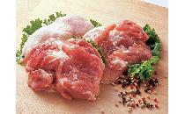 鶏モモ肉 正肉2kg(200-220g) 2kg