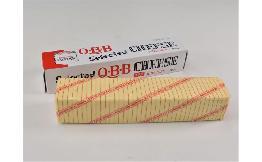 プロセスチーズキングサイズ 800g