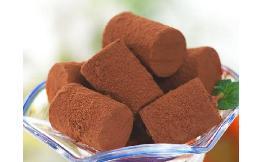 【BOX】ごほうび生チョコアイス8個入×6箱