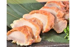 鶏モモ西京味噌焼き 5枚
