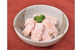 桜吹雪 たけのこ梅サラダ 1kg