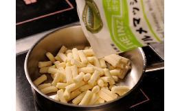 グルメマッシュポテト 1.5kg