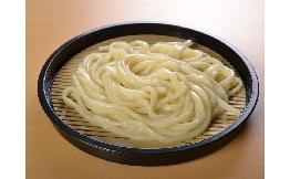 麺始め 讃岐うどん(250g)(パック) 5玉
