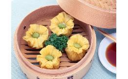 花咲き包み蒸し(黄華) 15個