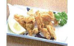 クリスピー鶏軟骨 1kg