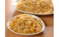 ごっつー使える炒飯(大袋) 1kg