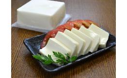 チーズ豆腐(プレーン) 300g