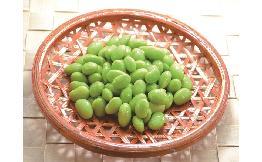 むき枝豆 500g