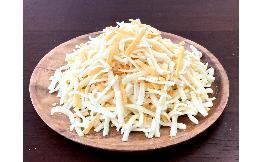 3種ブレンドチーズ 1kg