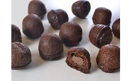 ショコラプチケーキ 50個