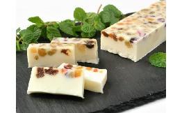 フルーティチーズ 320g