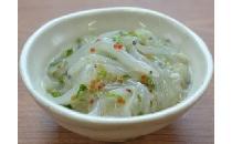 白魚の塩糀和え 1kg