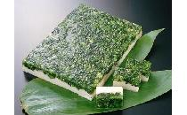 菜の花胡麻豆腐 720g