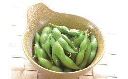 ニチレイ 枝豆 500g