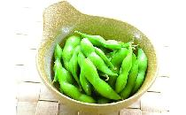 枝豆(タイ産) 500g