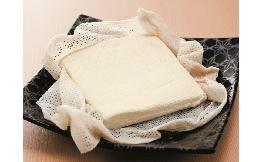 クリームチーズの純米酒粕漬 150g