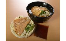 具付麺 きつねうどんセット 1食