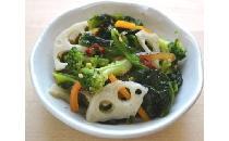 冬野菜のはんなり浅漬け 1kg
