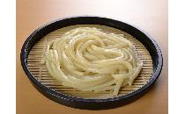 【パック】麺始め 讃岐うどん 200g×5玉