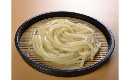 麺始め 讃岐うどん(200g)(パック) 5玉