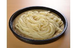 【ケース】麺始め 讃岐うどん 250g×5玉×4袋