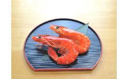 海老の艶煮 20尾