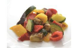 グリル野菜ミックス 500g
