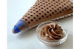 ホイップ(チョコレート) 600ml