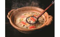 うま味かに雑炊(ごはん入り) 1食