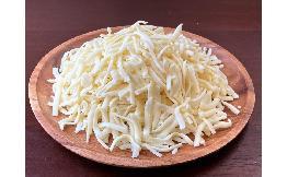 冷凍ミックスチーズ(ゴーダ モッツアレラ) 1kg
