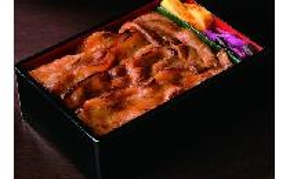 三元豚の厚切り生姜焼き 100g