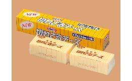 クラフト 切れてるチーズ 410g【チルド】