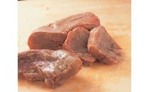 牛タンの柔らか煮 1.15kg