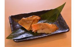 解凍するだけ 赤魚みりん焼き(20g) 10切