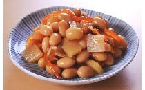 やさい豆(チルド) 1kg