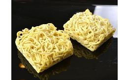 麺始め ラーメン(割り子) 100g×10玉