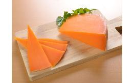 ミモレット チーズ 80g