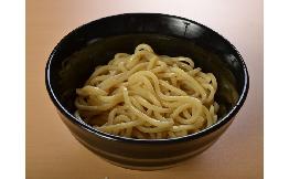 武蔵野 つけ麺用極太麺 5玉