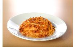 オリベート スパゲティ・ミートソース 1食