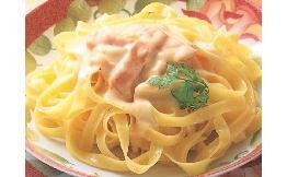パスタソース カルボナーラ〈オーマイ〉 5食