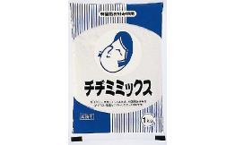オタフクソースチヂミ粉(韓国風お好み焼きの素)1kg
